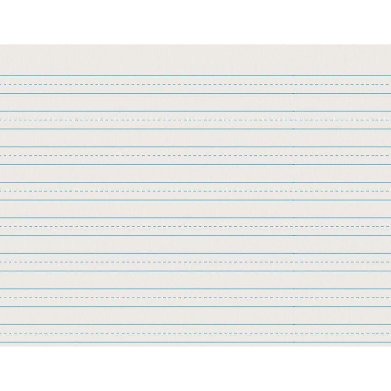 Handwriting Paper Gr 3 500 Sheets
