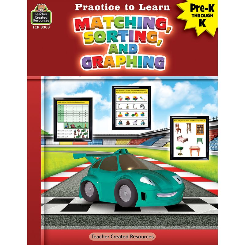 Pract To Learn Matching Sorting And