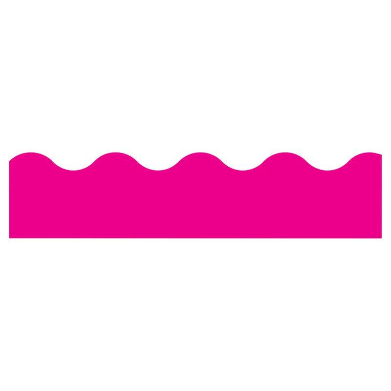 Trimmer Hot Pink