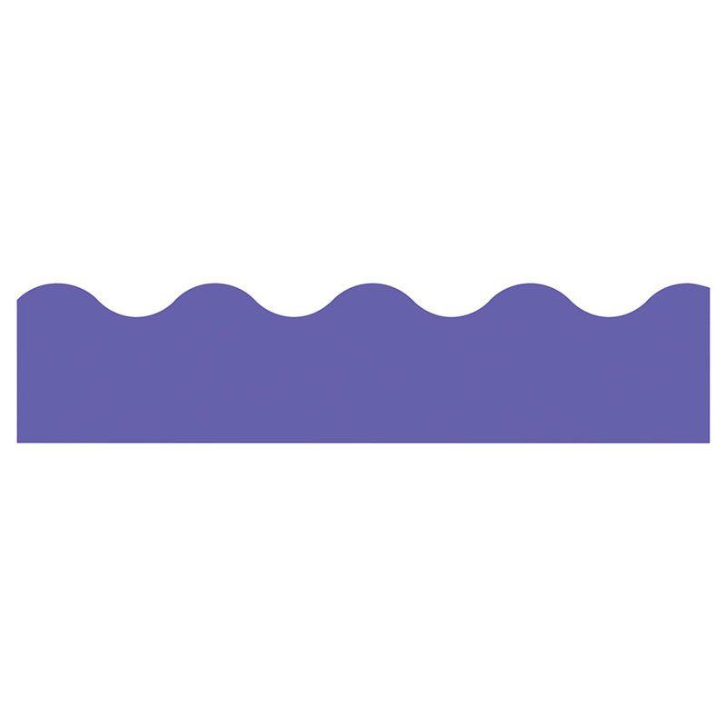 Trimmer Purple