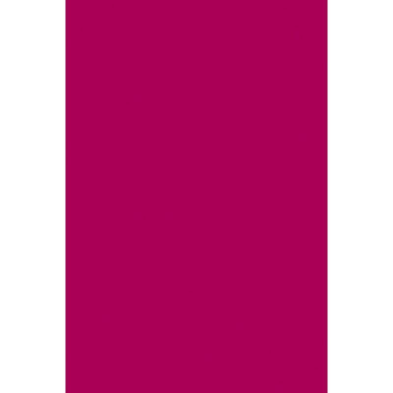 Bleeding Art Tissue National Red 24 Sheets 20X30