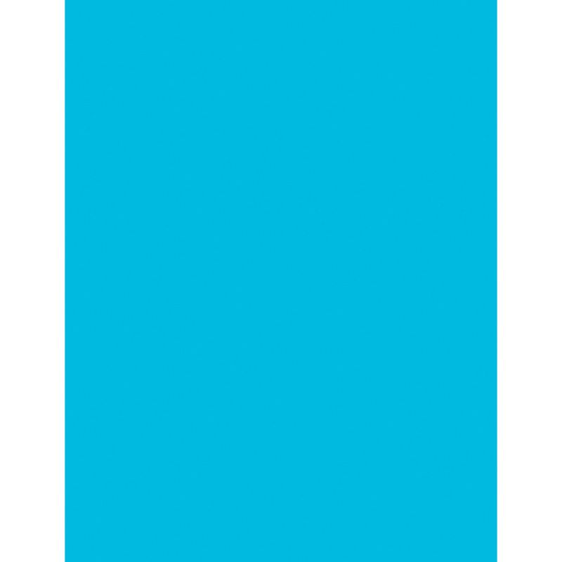 Multi Purpose Paper Cobalt Blue 500 Sheets