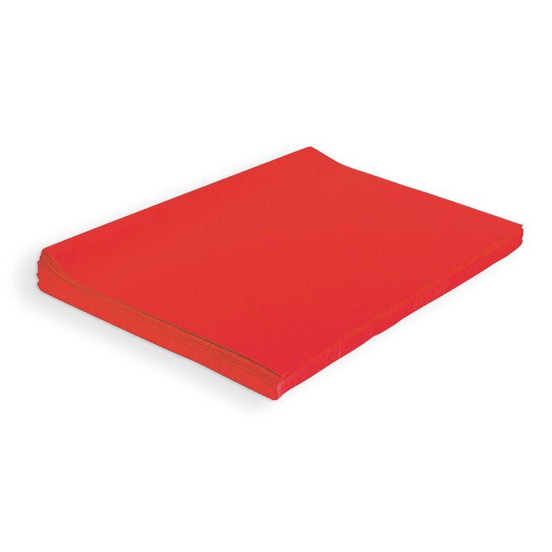 Bleeding Art Tissue Scarlt 480 Shts
