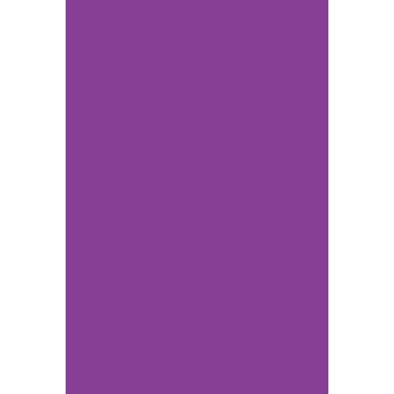 Bleeding Art Tissue Purple 24 Pcs 20X30