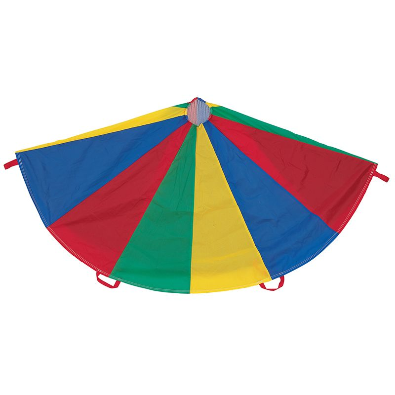 Parachute 20Ft Diameter 16 Handles