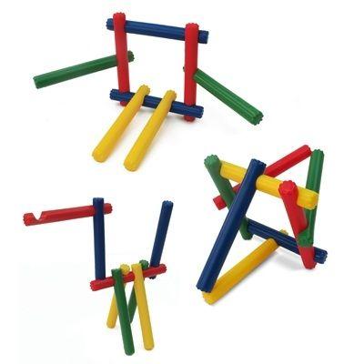 Snappy Sticks