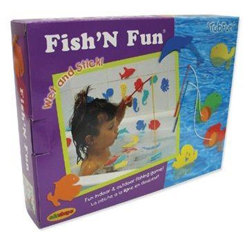 Fish 'n Fun