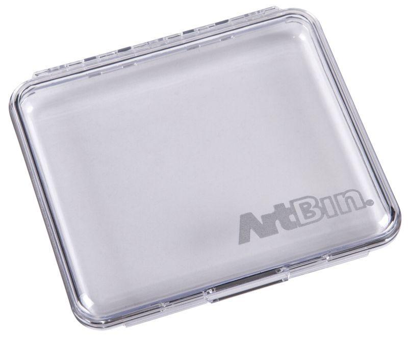 4 X 4 Slim Line - Open Core (sold 2 Per Pack)