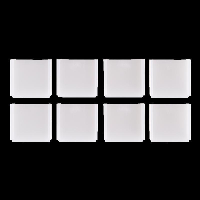 600Ids Divider 8-Pack