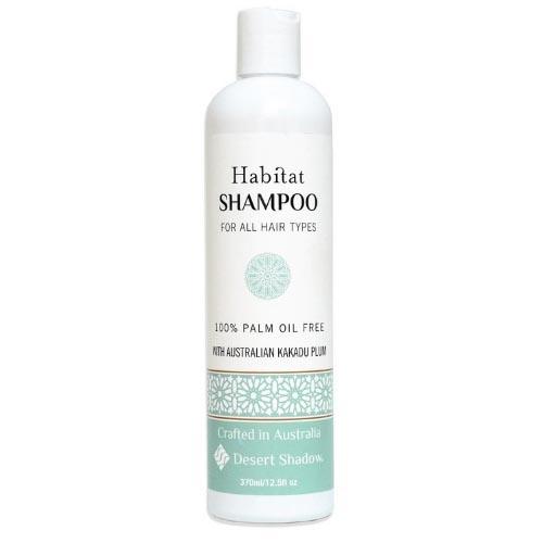 Desert Shadow Habitat Shampoo 12.5 Fl. Oz