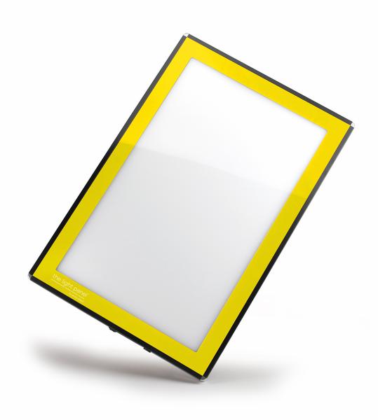 Gagne Porta-Trace LED Light Panel