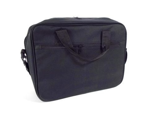 Guerrilla Pastel Carrier™ Bag
