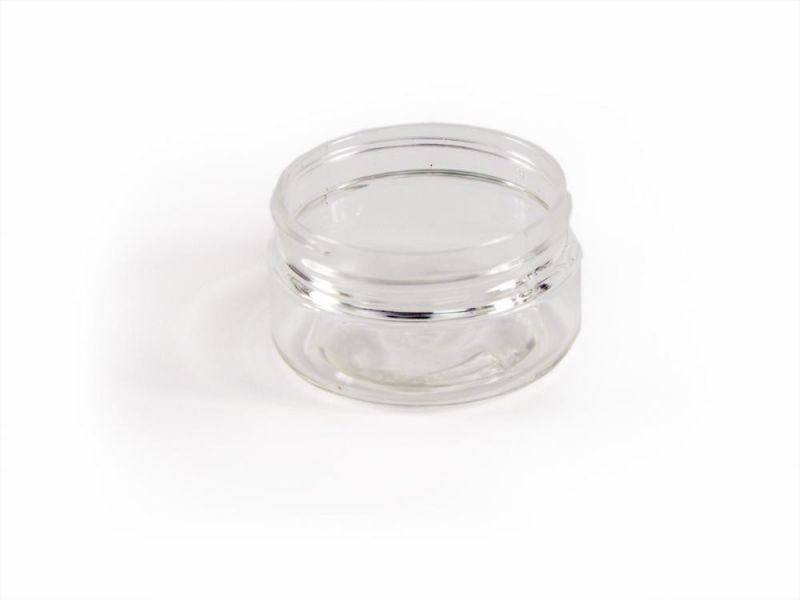 Replacement Mighty Mite Jr™ Jar And Lid
