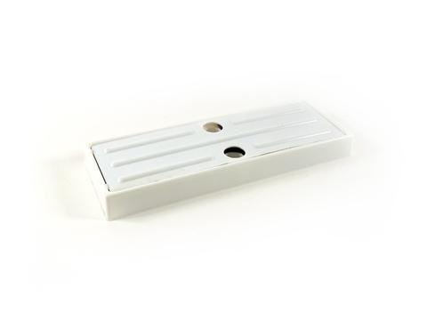 Foam Lined Pastel Tray™