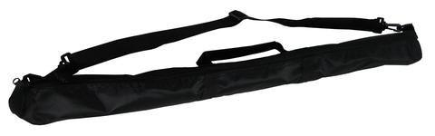 Silver Deluxe Soft Clamp Umbrella Shoulder Bag