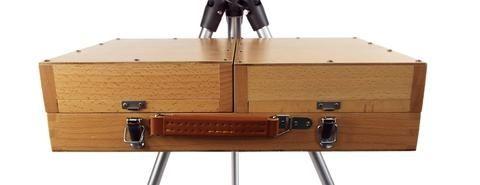 Campaign Box™