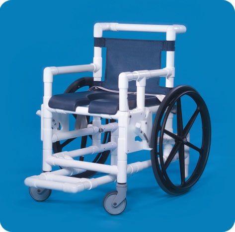 Shower Access Chair