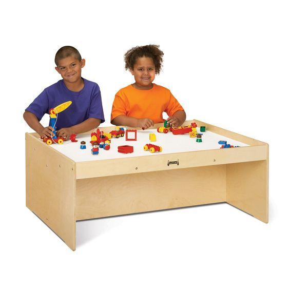 Jonti-Craft®Activity Table