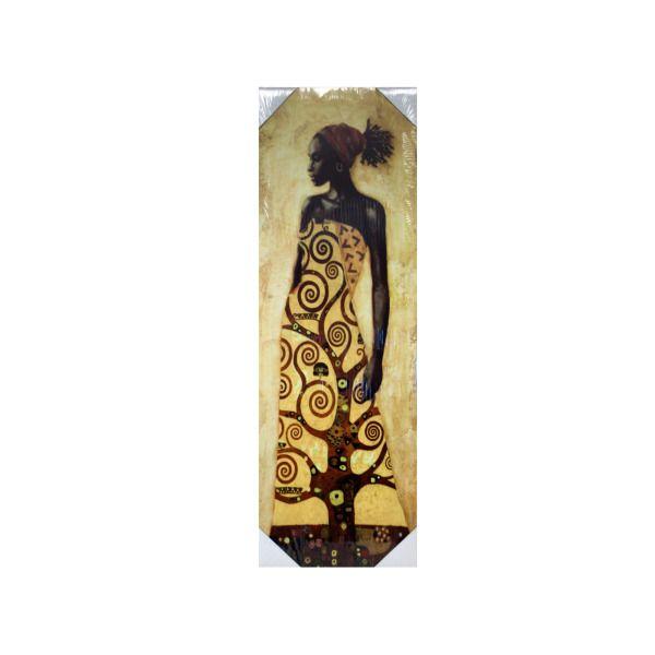 African Maiden Decr 39673