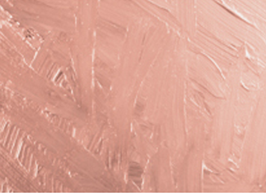 Academy® Oil Pale Pink 37 Ml.
