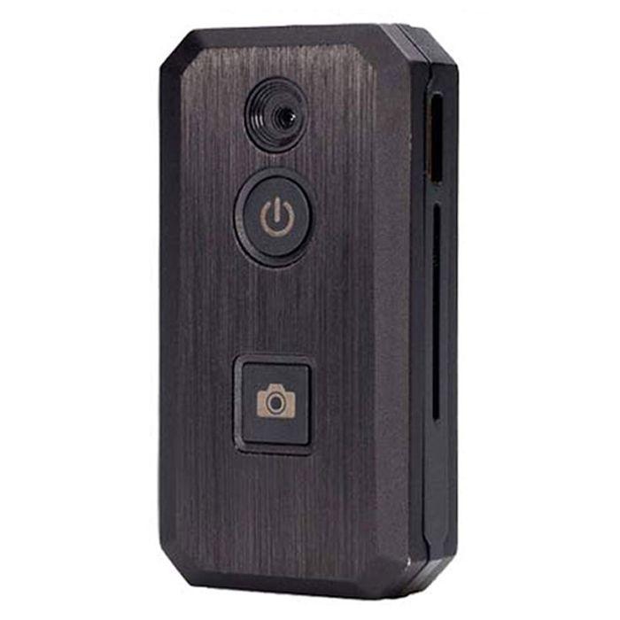 Hd Micro Dvr With Camera
