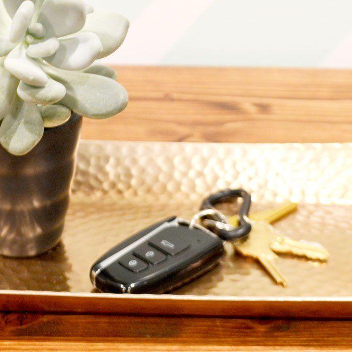 Keychain Hidden Camera - Dvr203hd