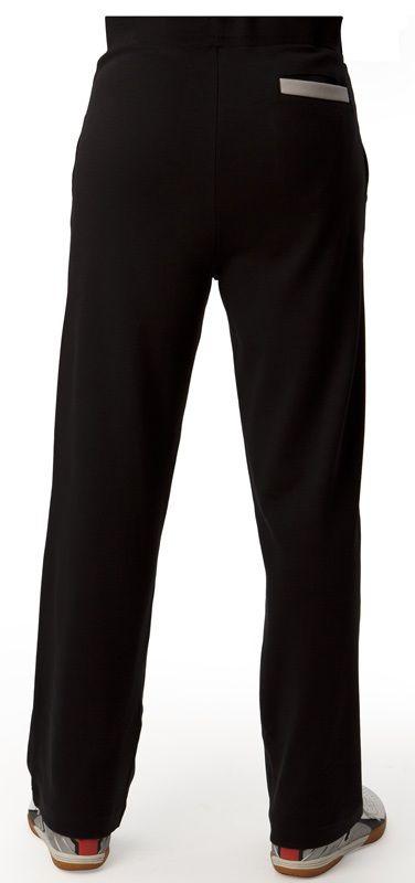 Killerspin BedRLook Pants: Black, Large