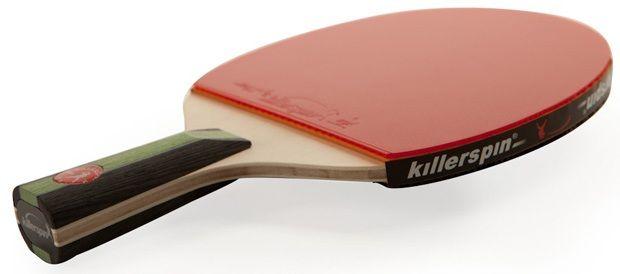 Killerspin JET400