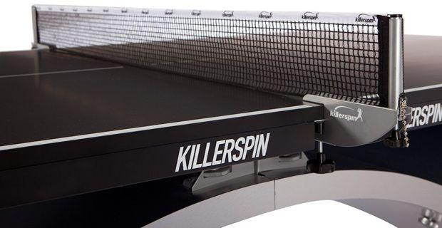Killerspin Revolution SVR-B