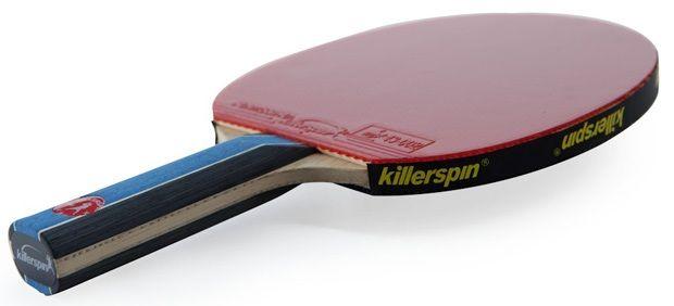 Killerspin Kido 5A RTG-Premium: Flare