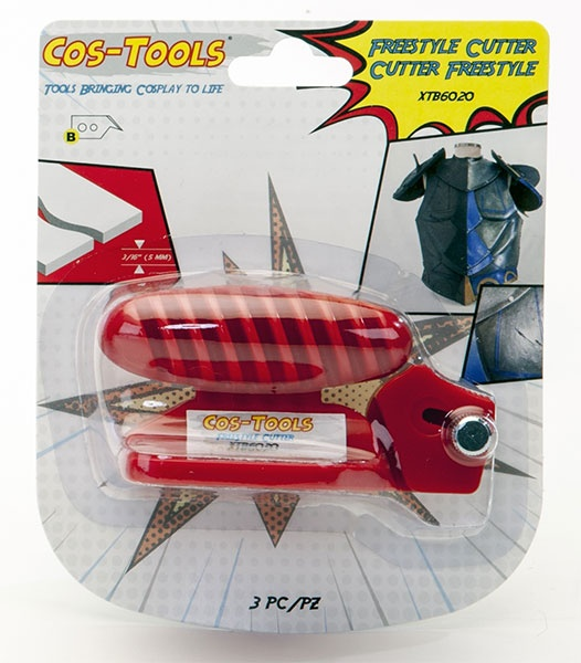 Cos-tools Freestyle Cutter