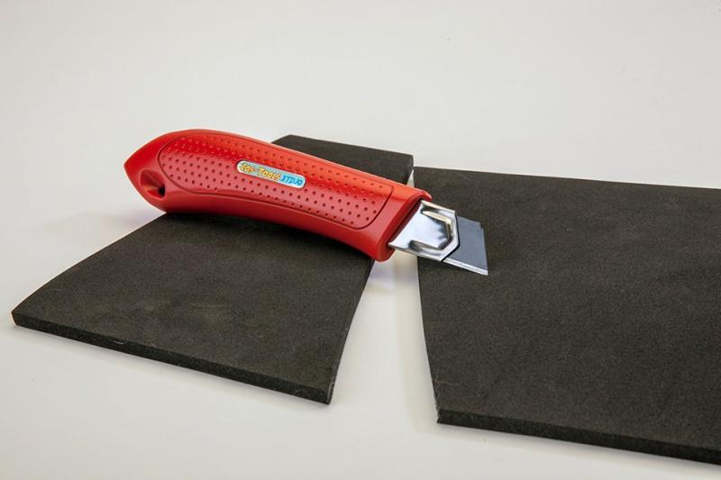 Cos-tools Knife