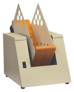 Lassco-Wizer Table Top Office Jogger