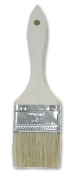 Lassco-Wizer Padding Brush