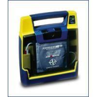 Cardiac Science Powerheart Aed G3 Auto Defibrillator Wall Sign
