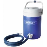 Aircast Knee Cryo/cuff With Ic Cooler, Medium