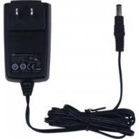Detecto Ac Adapter For Prodoc Series, Us Plug