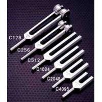 Adc Aluminum Alloy Tuning Fork 256cps