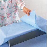 """Kimberly-clark Kimguard One-step Sterilization Wrap, Kc400, 36"""" X 36"""", 72/cs"""