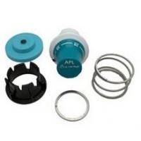 Ge Apl Valve Kit For Aestiva Anesthesia Machine