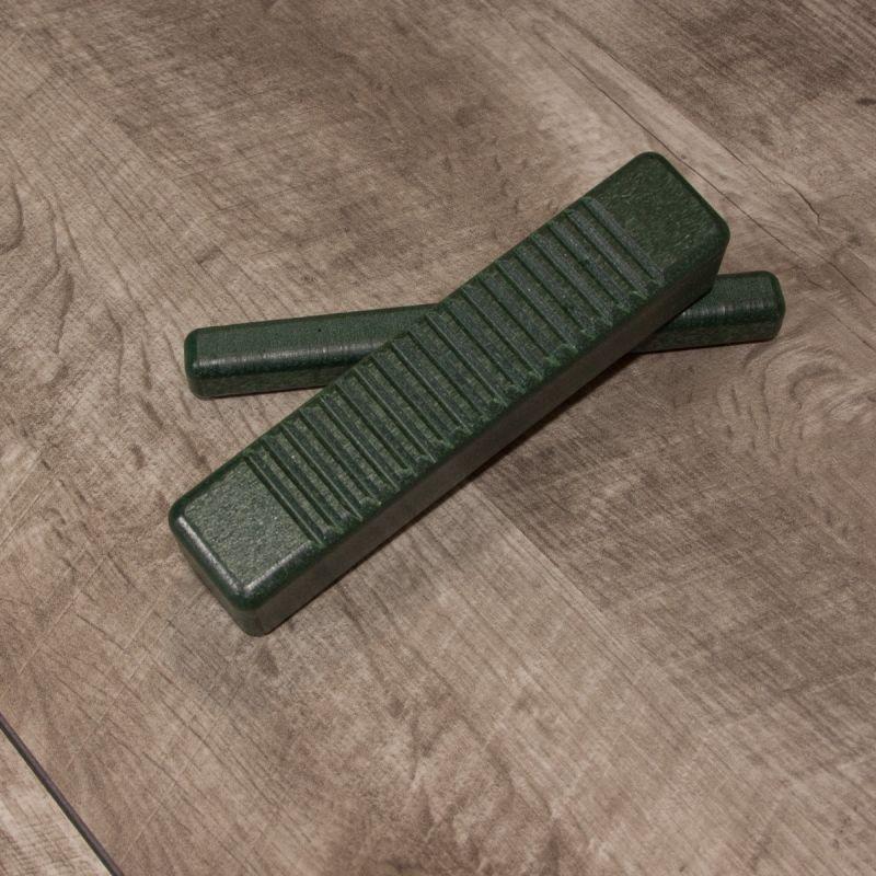 Playmore Design Eco Guiro - Green