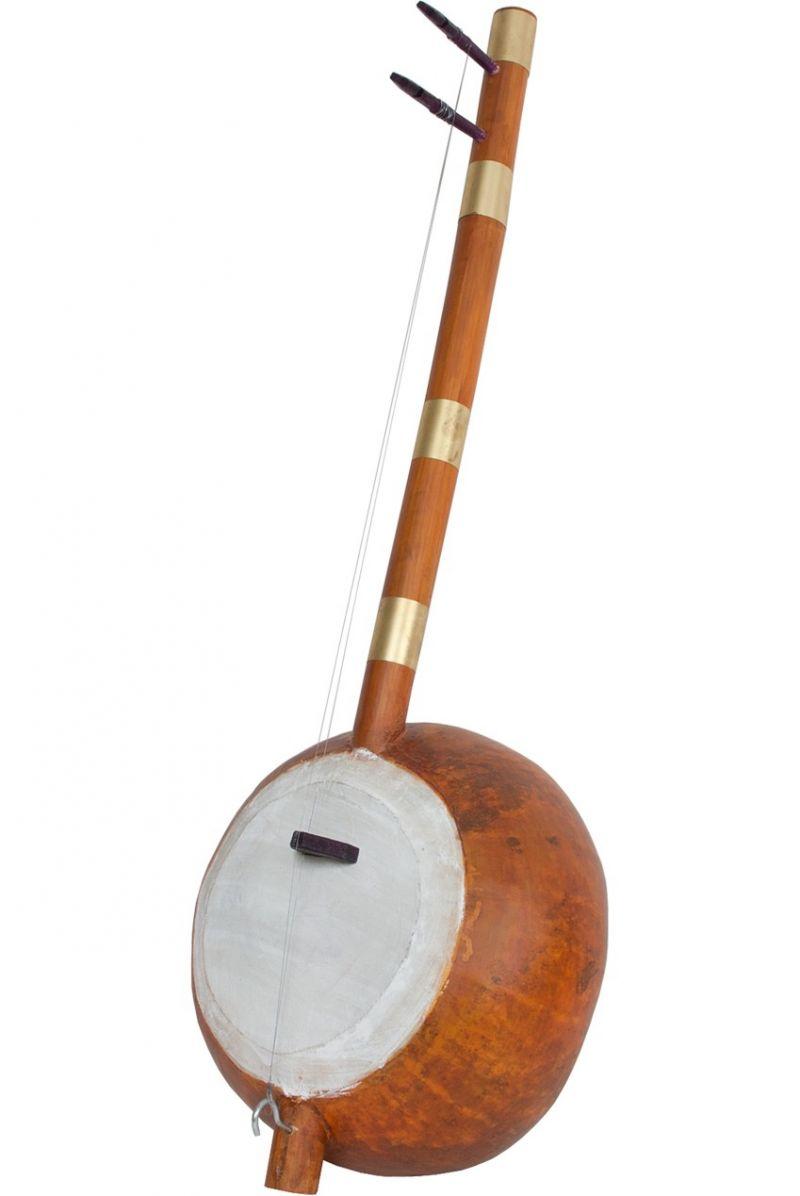 Banjira Deluxe Tenor Dotara