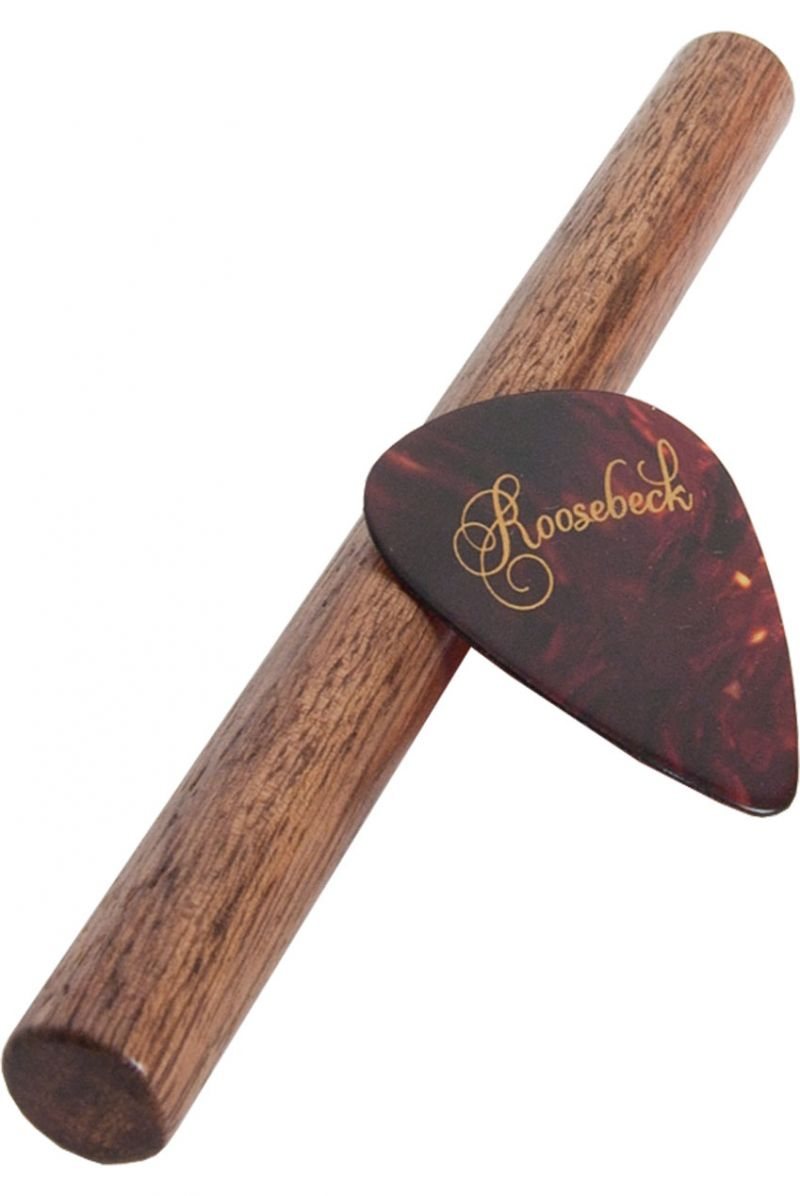 Roosebeck Noter And Pick For Mountain Dulcimer