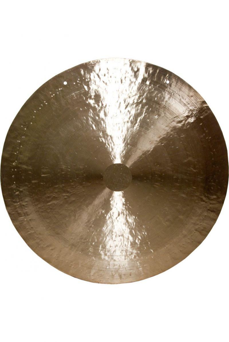"Dobani Wind Gong 39.5"" (100Cm) W/ Beater"