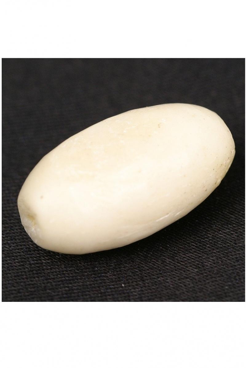 Banjira Egg Bead Cattle-Bones 2-Pack
