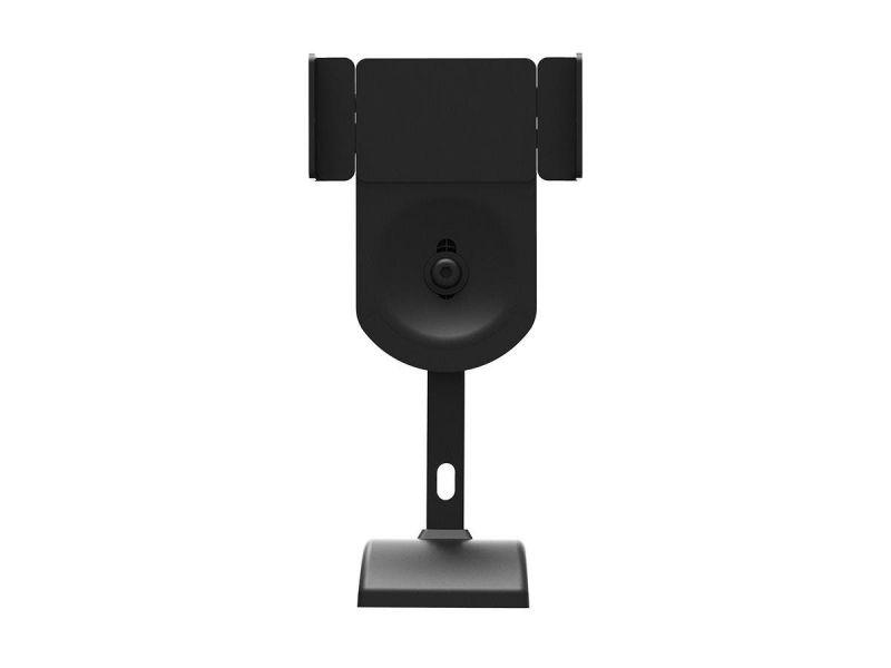Monoprice Universal Bookshelf Speaker Mount System (each)