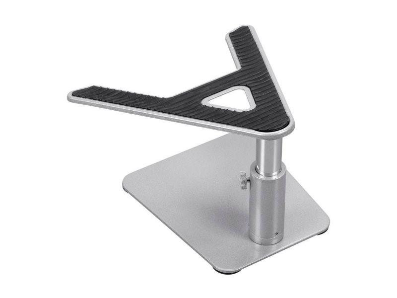 Workstream By Monoprice Universal Laptop Riser Stand