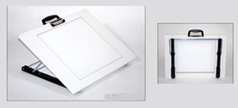 Martin® Sun-Catcher Tracing Board