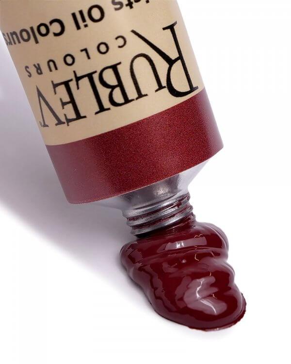 Mars Crimson 150ml