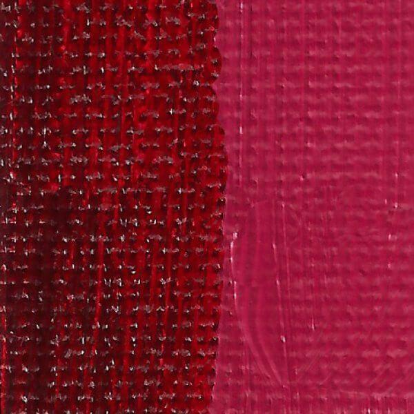 Alizarin Crimson 150ml
